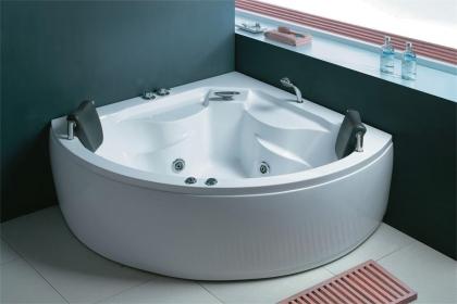 按摩浴缸怎么样,按摩浴缸如何选购