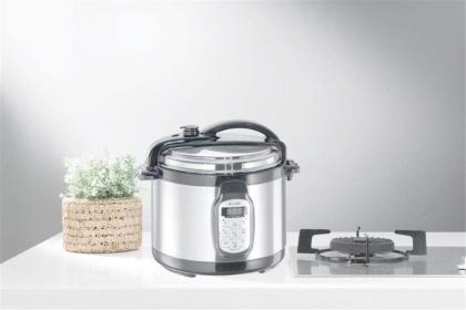 廚房電飯煲如何選購,電飯煲有哪些使用技巧