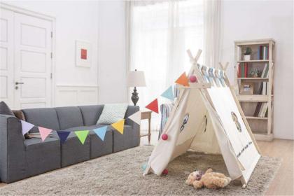 客厅地毯搭配技巧,客厅地毯选购方法