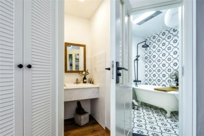 衛生間裝修設計有哪些技巧?衛生間該如何設計