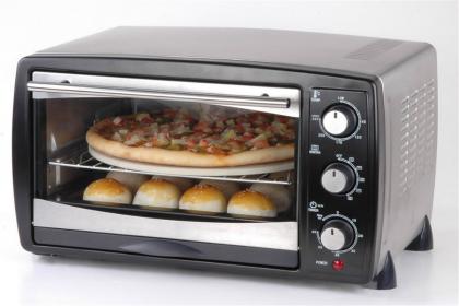 家用烤箱如何選購,烤箱選購注意事項