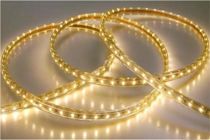 灯具如何安装?不同灯具的安装方法