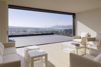 客厅阳台如何装修设计,客厅阳台装修注意事项
