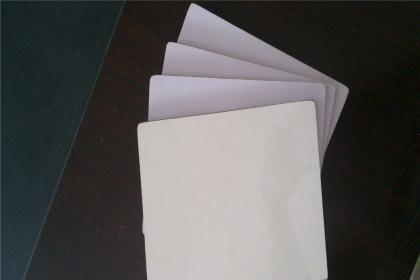 家装板材的种类,教你认识各种板材