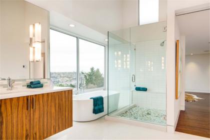 浴室装修有哪些风水禁忌,浴室装修注意事项