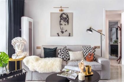 客厅如何布置?客厅布置需要注意的六个重点