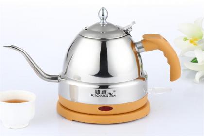 家用電水壺如何選購,電水壺使用注意事項