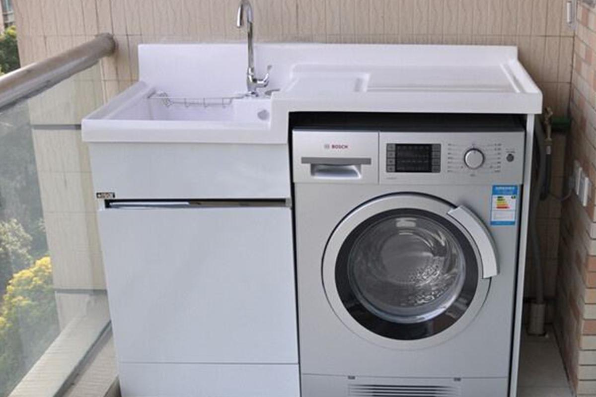 洗衣机怎么清洗?3分钟让您学会生活小妙招