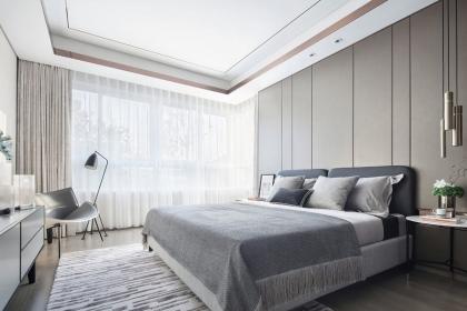 简单卧室u乐娱乐平台优乐娱乐官网欢迎您大全,简单卧室就应该这样设计