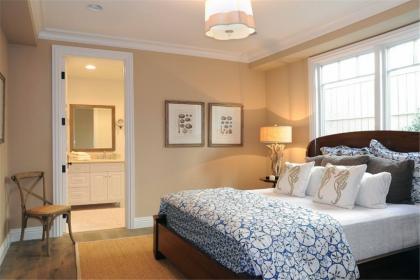 卧室灯具风水禁忌,打造舒适安心的居室环境