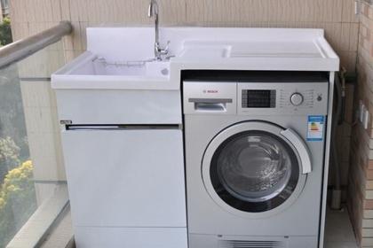 洗衣机怎样洗濯?3分钟让您学会生涯小妙招