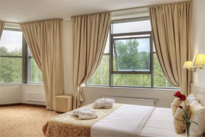 卧室窗帘如何选择,卧室窗帘选购注意事项