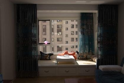 卧室飘窗怎么u乐娱乐平台,卧室飘窗u乐娱乐平台注意事项