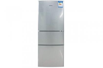 冰箱如何保養,給你介紹最實用的冰箱保養方法