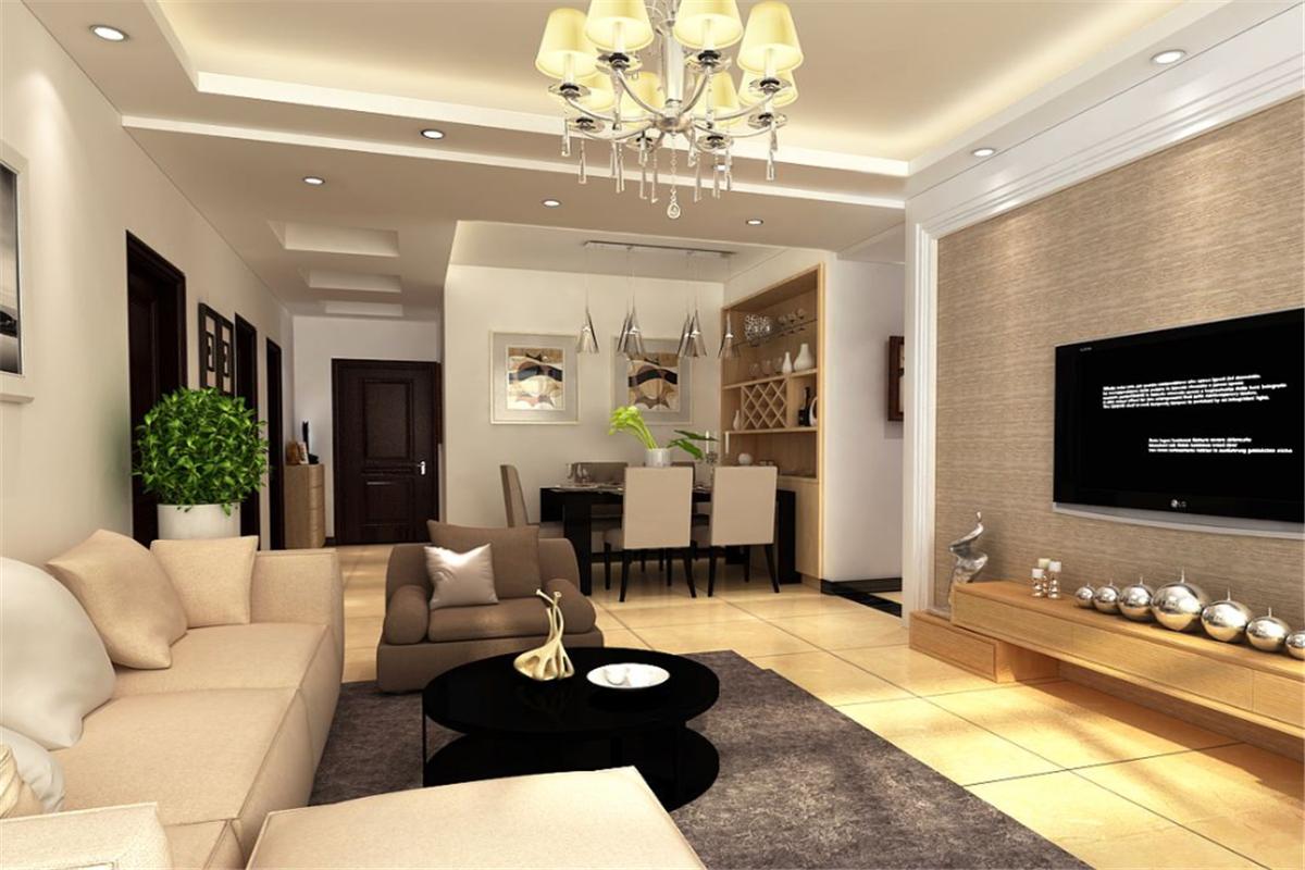 客厅沙发选择技巧,客厅沙发选购注意事项