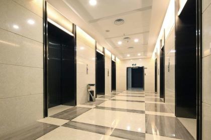 电梯装修技巧,电梯装修注意事项