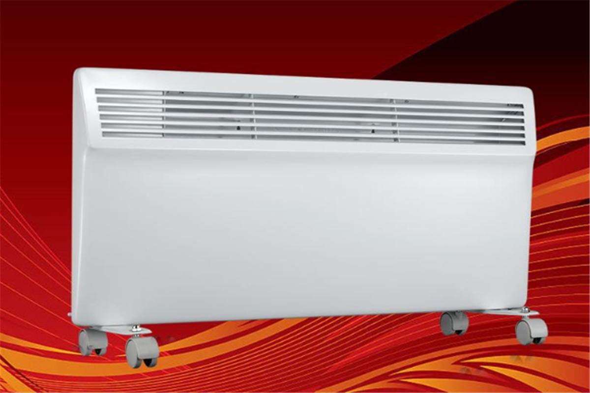 冬季取暖器使用注意事项,家用取暖器如何选择