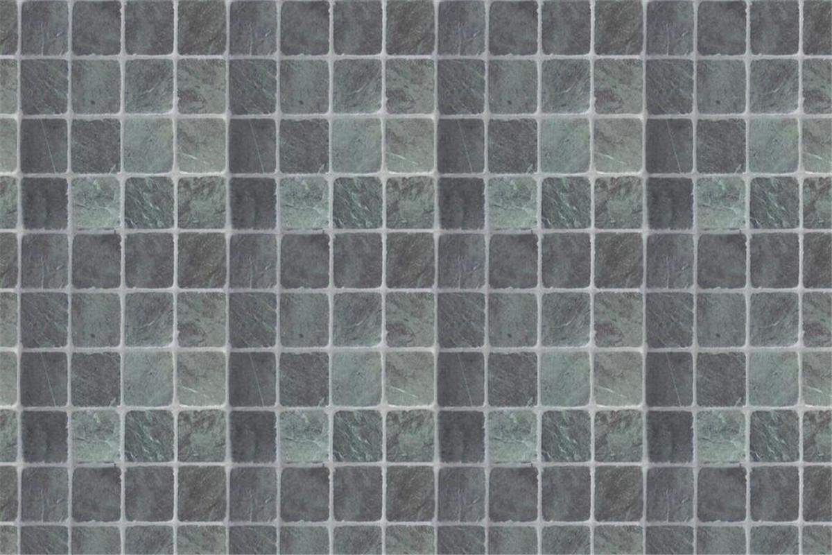 瓷砖选购技巧,瓷砖保养技巧