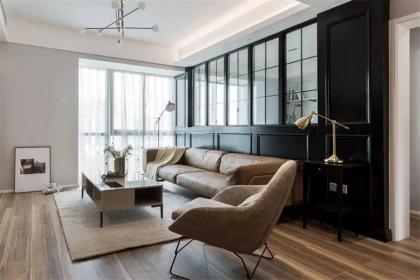 家裝玻璃種類,用在裝修中的玻璃主要有幾種?