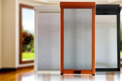 隐形纱窗如何清洁保养?隐形纱窗清洁保养攻略