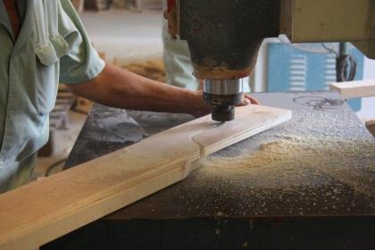 春季装修木工注意事项有哪些,这四个方面需注意