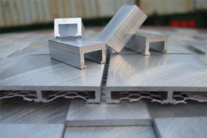 裝修材料采購順序,應該這樣采買裝修材料
