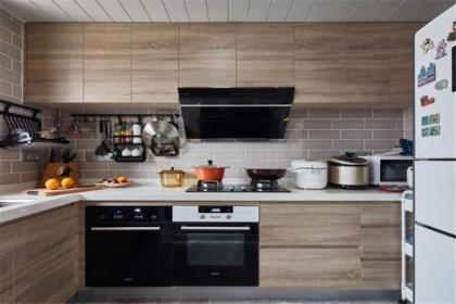 厨房防水施工,厨房防水工程如何做