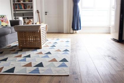 家用地毯如何选择,这些省钱的方法值得学习