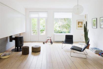 室内防尘有哪些方法,打造清爽舒适的生活环境