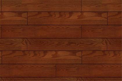 木地板如何清洁,木地板保养技巧