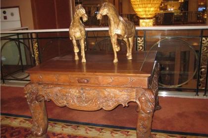 如何保养木器漆家具?保养木器漆家具的5大妙招
