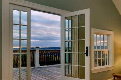 如何選購低碳門窗,低碳門窗選購技巧