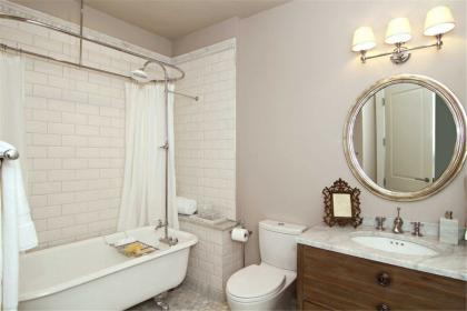 浴室装修需要注意哪些细节,浴室装修注意事项