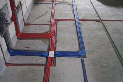 家装电路应该如何布线?原来要注意这5点