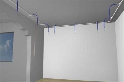 家装电路如何改造,电路改造注意事项