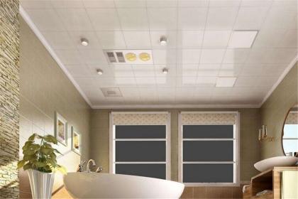 厨卫吊顶如何安装,厨卫吊顶安装注意事项