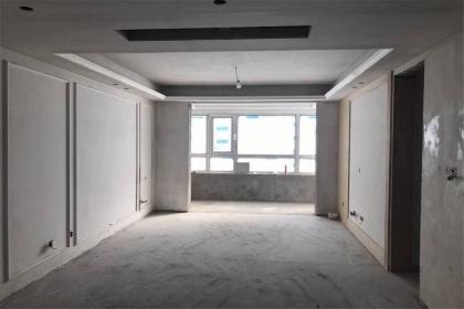 墙地面施工后如何保护,墙地面防护措施介绍