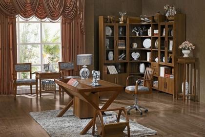 木质家具出现白蚁怎么办?5招让你家的木质家具摆脱白蚁威胁