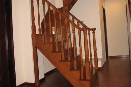 楼梯安装注意事项,楼梯安装知识介绍
