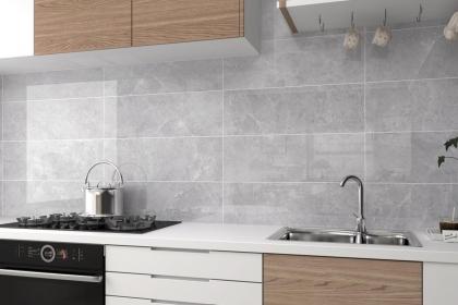 怎么选购厨房瓷砖?必知的厨房瓷砖选购方法
