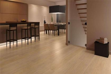 地板安装常见问题,地板常见安装错误