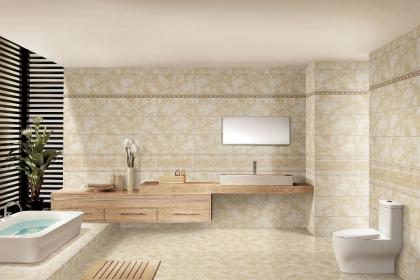 装修墙砖验收方法是什么?四大步骤教你验收墙砖