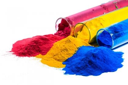 如何选购粉末涂料?粉末涂料的鉴别方法是什么?