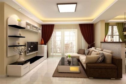 家具防潮有哪些方法,家具防潮措施介绍