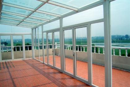 新房门窗如何选购,打造安全舒适的生活环境