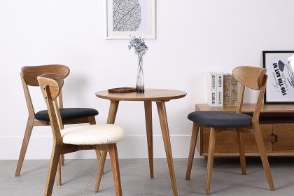 原木家具怎么保养?原木家具的清洁和保养方法介绍