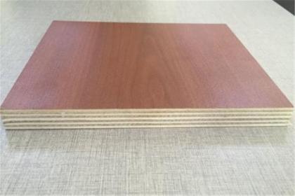 如何鉴别零甲醛人造板材?仅需要三步