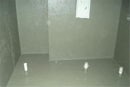 如何做好防水措施,防水施工流程