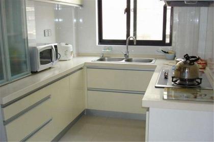 厨房改造有哪些流程,厨房改造要考虑哪些因素