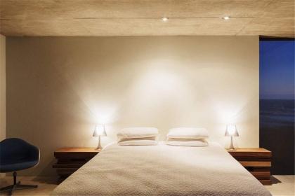 臥室燈具如何選擇,臥室燈具選擇技巧